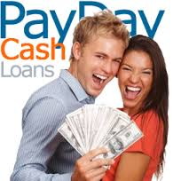 what is the best company for a personal loan
